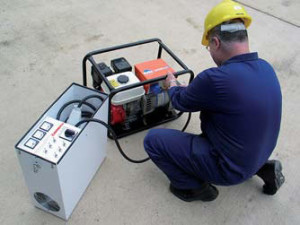 Best generator engines: We've tested a range of Generator Engines to find out the best performers