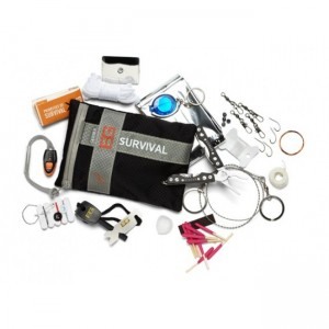 Father's Day Gift Ideas bg_ultimate_kit-3_1