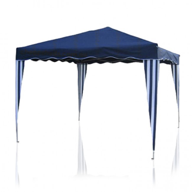 Christmas gift ideas for your dad: Expanda Shade Folding Gazebo 3m x 3m