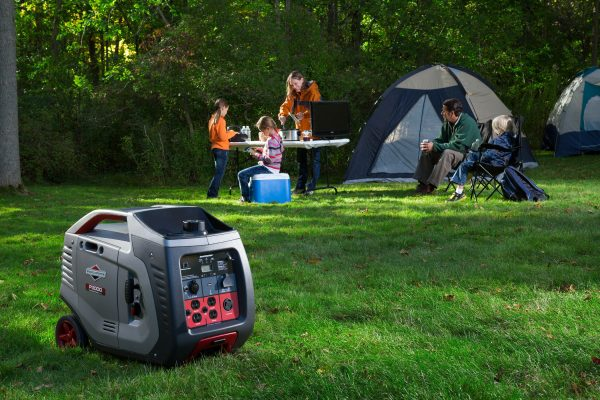 Generators For Camping What You Need To Know