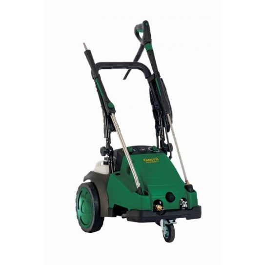 PRESSURE WASHER REVIEWS