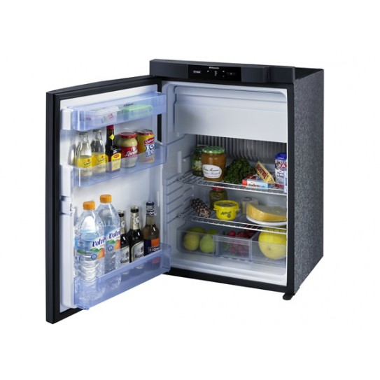 Caravan Fridges For Sale