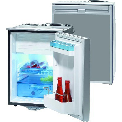 caravan fridge freezer