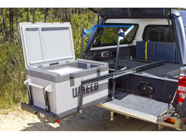 camping fridges for sale