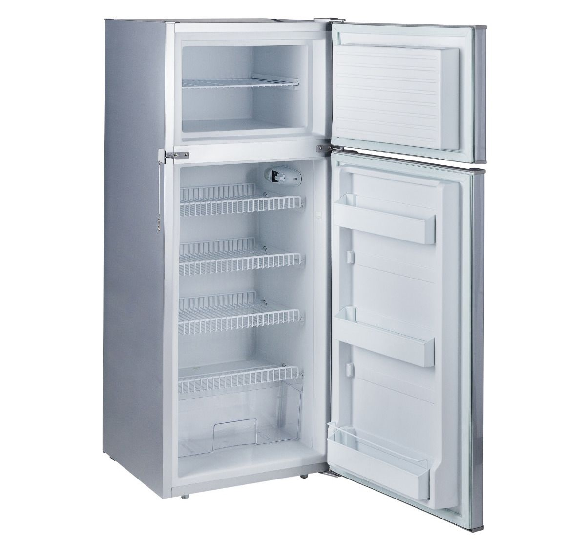 Evakool Platinum vs Elite Fridges
