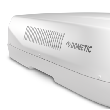 Dometic Ibis Mk 4 Air Conditioner