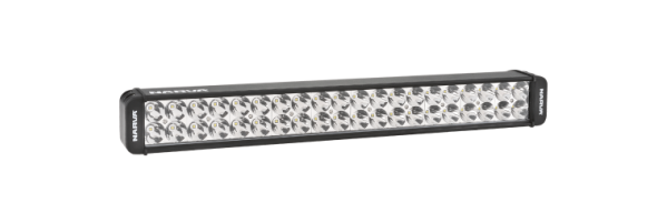 4WD Light Bar
