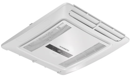 Dometic Ibis 4 Reverse Cycle Roof Top Air Conditioner