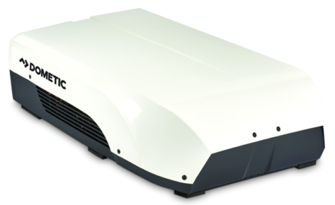 Dometic Harrier Inverter Rooftop Air Conditioner
