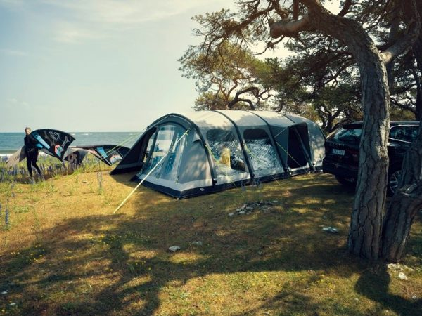 Dometic Inflatable Tent