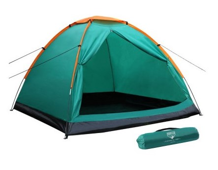 Bestway 3 Person Camping Tent