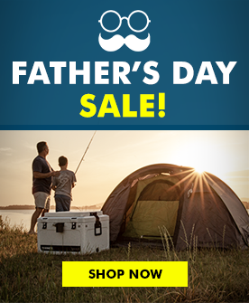 Father's Day Tiered Discount Sale