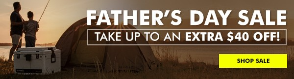 Father's Day (FD1_$40_OFF)