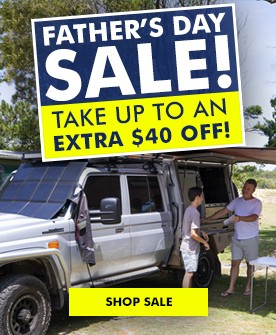 Father's Day (FD3_$40_OFF)