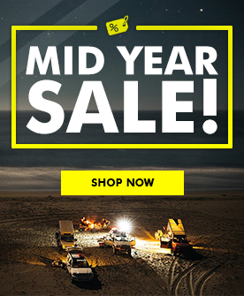 Mid Year Sale 2020