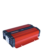 Vehicle Power Inverters & Adapters
