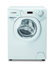 Caravan Washing Machines & Dryers