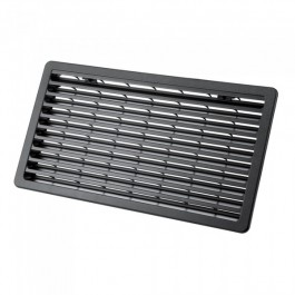 Thetford, Large Fridge Vent, Black