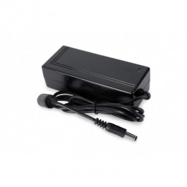 Power Adaptor 240 Volt For RV Media TV