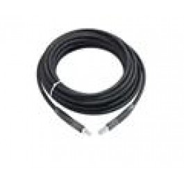 Nilfisk DN8 Extension Hose 10 Metre with High Pressure Coupling kit