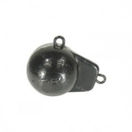 Cannon Downrigger Weight - 6lb