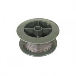 Cannon Downrigger Wire 60mm