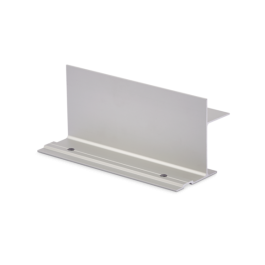 Dometic BK-150, 150 mm bracket, for Dometic RTS150 solar panel