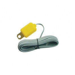 Xantrex Temperature Sensor to Suit Truecharge2 with 6 metre lead
