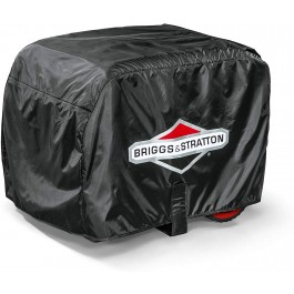 Briggs & Stratton 6500w Inverter Generator Cover