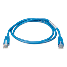 Victron RJ45 UTP Cable 5m