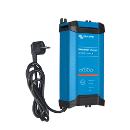 Victron Blue IP22  Smart Charger 12/30, 1 Output