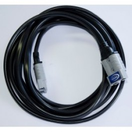 Baintech DC 5m Anderson to Anderson Cable