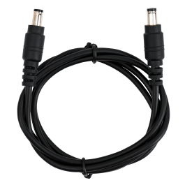 EcoFlow DC5521-DC5525 Cable for EcoFlow Power Station