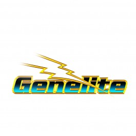 2 Wire remote start factory fitted, Genelite