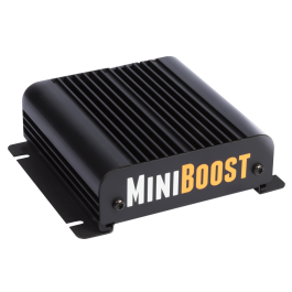BMPRO MiniBoost 20A 12V DC to DC Battery Charger