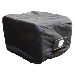 Water Master Small Pump Cover