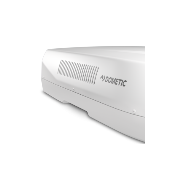 Dometic Ibis MK4 Reverse Cycle Roof Top Air Conditioner