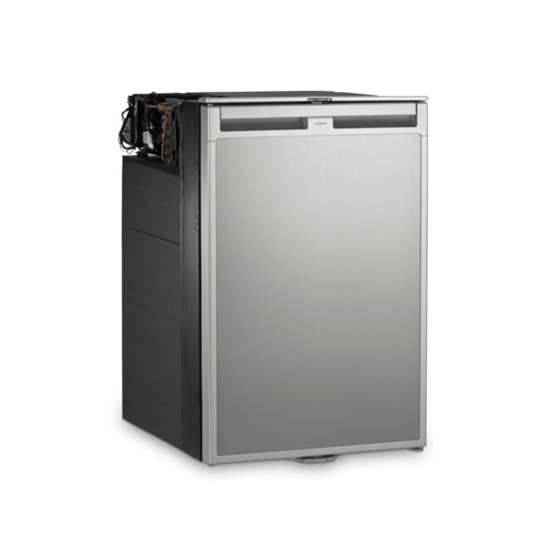 Dometic WAECO CoolMatic CRX140 Fridge & Freezer 135L