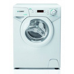 Camec Compact 4kg RV Washing Machine