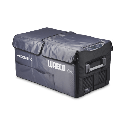 Dometic Waeco insulated fridge cover for CFX-95DZW