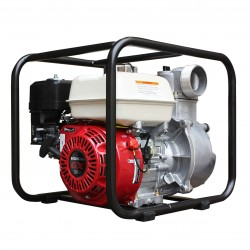 "Water Master Honda Transfer 3"" Water Pump"