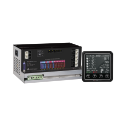Projecta PM300 RV Power Management System