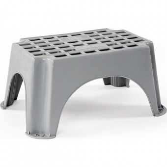 Fiamma RV Step - Caravan Steps