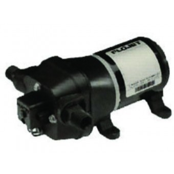Flojet 12V RV Water Pump - Root Catalog