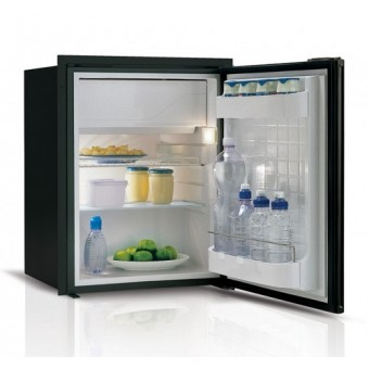 Vitrifrigo C60I Fridge & Freezer 60L