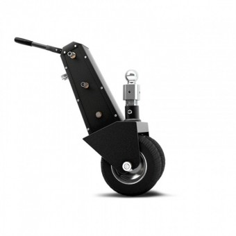 Camec Trailer Valet Mover XL - Jockey Wheels