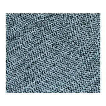 Camec Floor Matting - 6M x 2.5M - Caravan Screens & Matting
