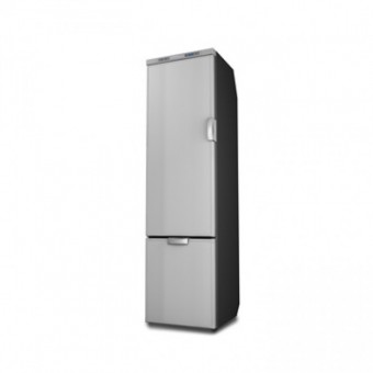 Vitrifrigo Slimtower 12/24V Fridge/Freezer with Airlock 150L - Root Catalog