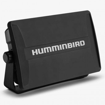 Humminbird Cover Head Unit to suit  Helix 5 Fish Finder models - Root Catalog