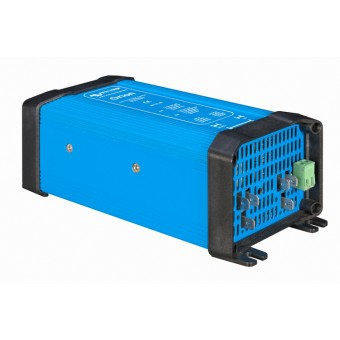 Victron Orion 24/12V 40A DC to DC Converter Non Isolated, High Power - Boating & Marine